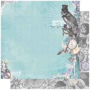 Penny Emporium - Wind Up