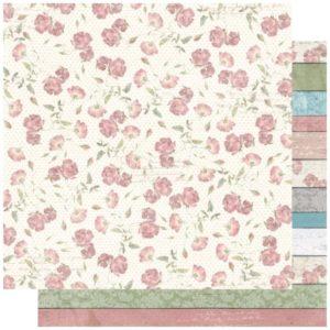 Garden Journal - Bloom