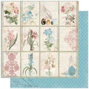 Garden Journal - Notebook