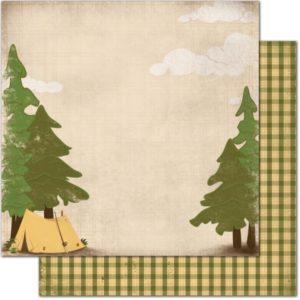 Camp-A-Lot