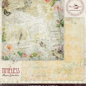 Timeless - Keepsakes