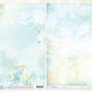 Ombre Dreams - Susans Dream
