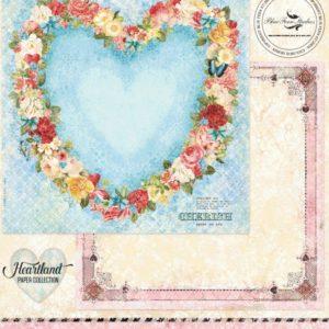 Heartland - Sweet on You