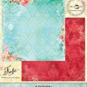 Frolic - Adorn