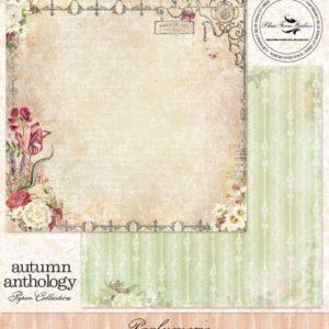 Autumn Anthology - Parfumerie