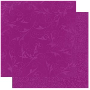 Grape Flourish