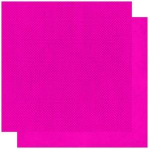 Hot Pink Dot