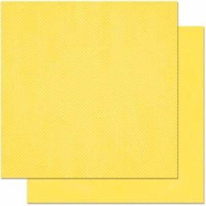 Lemonade Dot