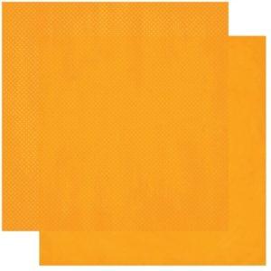 Orange Citrus Dot
