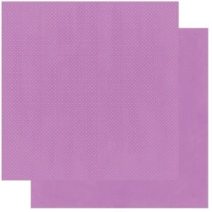 Violet Dot