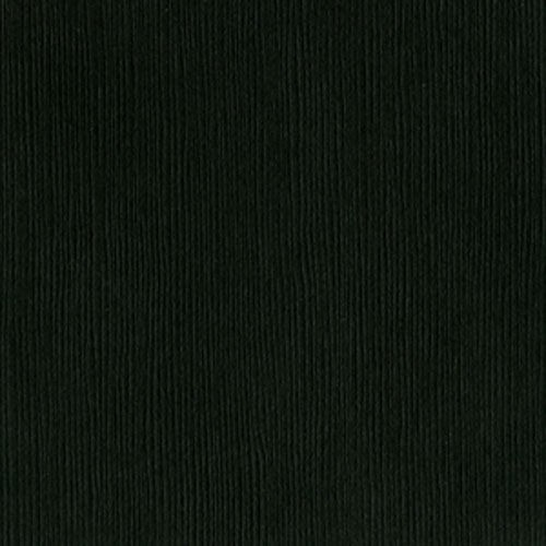 Fourz - Blackbird