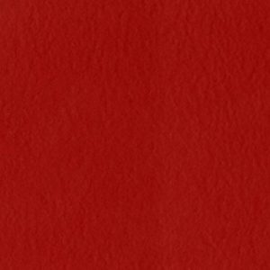 Fourz - Classic Red
