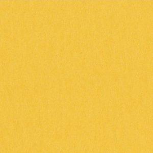 Fourz - Desert Sun
