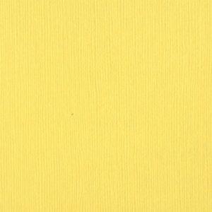 Fourz - Pollen