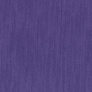 Fourz - Purple Pizzazz