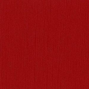 Fourz - Red Devil