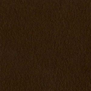 Fourz - Suede Brown Dark
