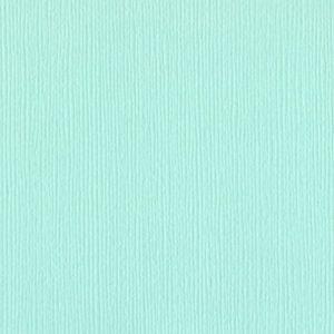 Fourz - Turquoise Mist