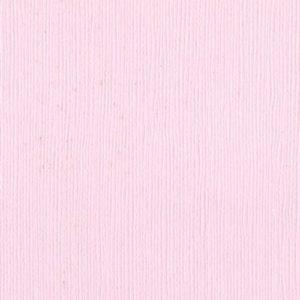 Fourz - Tutu Pink