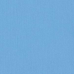 Fourz - Vibrant Blue