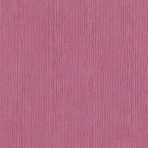 Fourz - Vintage Pink