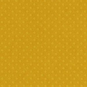 Dotted Swiss - Honey
