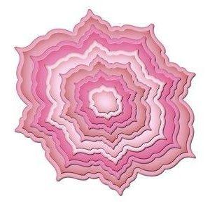 Blossom 4 Four