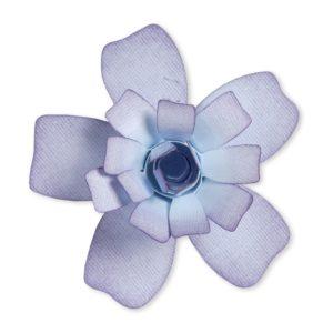 Flower, Trinity's