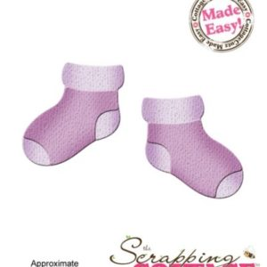 Baby Socks Mini