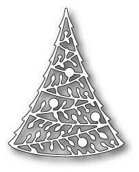Westbridge Christmas Tree