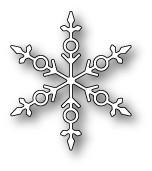 Stravia Snowflake