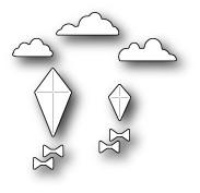 High Flying Kites
