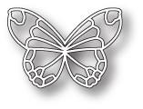 Delaney Butterfly