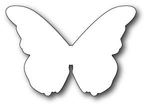 Josefina Butterfly