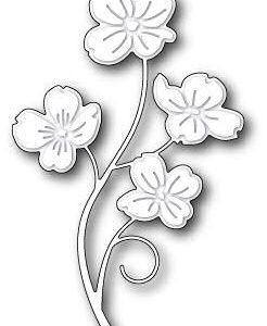 Olivia Blossoms