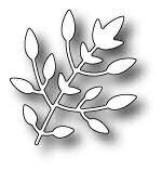 Tremble Leaf