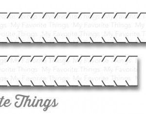 Essential Sentiment Rip Strips