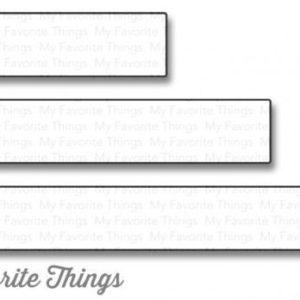 Interactive Rectangle Word Windows