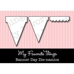 Banner Day