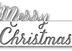 Grand Merry Christmas Script