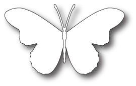 Oriel Butterfly