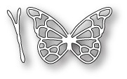 Rhone Butterfly Wings