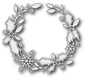 Chatfords Wreath