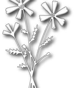 Frangia Bouquet