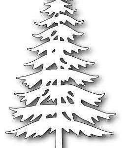 Marvelous Pine