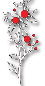 Siena Floral