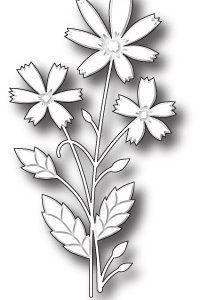 Verona Bouquet