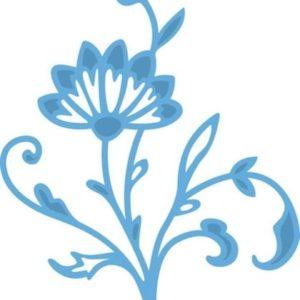Tiny's Flowers 3