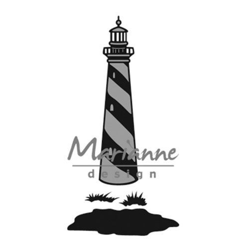 Tiny's Lighthouse