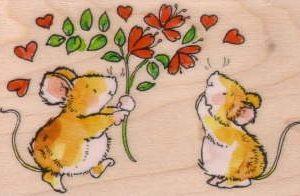 Love-Tail